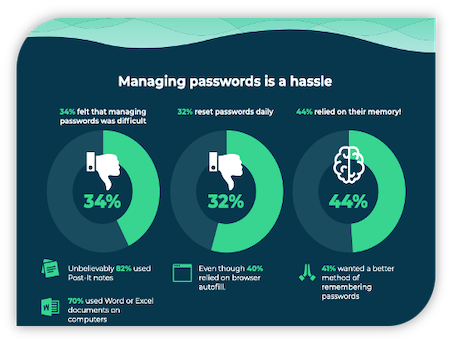 Image from the DataCave Password Security Survey